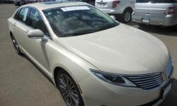 To learn more about the vehicle, please follow this link: http://used-auto-4-sale.com/108717803.html Our Location is: Feduke Ford Lincoln - 2200 Vestal Parkway East, Vestal, NY, 13850 Disclaimer: All vehicles subject to prior sale. We reserve the right to