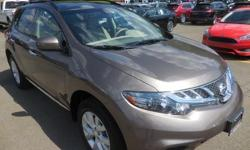To learn more about the vehicle, please follow this link: http://used-auto-4-sale.com/108717805.html Our Location is: Feduke Ford Lincoln - 2200 Vestal Parkway East, Vestal, NY, 13850 Disclaimer: All vehicles subject to prior sale. We reserve the right to