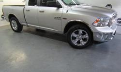 To learn more about the vehicle, please follow this link: http://used-auto-4-sale.com/108384942.html Our Location is: Maguire Ford Lincoln - 504 South Meadow St., Ithaca, NY, 14850 Disclaimer: All vehicles subject to prior sale. We reserve the right to