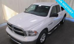 To learn more about the vehicle, please follow this link: http://used-auto-4-sale.com/108481504.html CLEAN VEHICLE HISTORY/NO ACCIDENTS REPORTED, ONE OWNER, BLUETOOTH/HANDS FREE CELL PHONE, REMAINDER OF FACTORY WARRANTY, 2 VALET KEYS, ROUND CHROME RUNNING