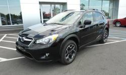 To learn more about the vehicle, please follow this link: http://used-auto-4-sale.com/108716683.html Our Location is: R C Lacy, Inc. - 25 Maple Avenue, Catskill, NY, 12414 Disclaimer: All vehicles subject to prior sale. We reserve the right to make