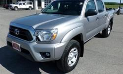 To learn more about the vehicle, please follow this link: http://used-auto-4-sale.com/108131610.html Thank you for your interest in the Nye Automotive Group. Our Location is: Nye Ford - 1479 Genesee Street, Oneida, NY, 13421 Disclaimer: All vehicles