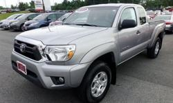 To learn more about the vehicle, please follow this link: http://used-auto-4-sale.com/108190535.html Thank you for your interest in the Nye Automotive Group. Our Location is: Nye Ford - 1479 Genesee Street, Oneida, NY, 13421 Disclaimer: All vehicles
