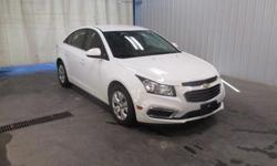 To learn more about the vehicle, please follow this link: http://used-auto-4-sale.com/106985399.html CLEAN CARFAX/NO ACCIDENTS REPORTED, SERVICE RECORDS AVAILABLE, REMAINDER OF FACTORY WARRANTY, BLUETOOTH/HANDS FREE CELLPHONE, 2 SETS OF KEYS, and BACKUP