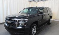 Excellent Condition. PRICE DROP FROM $55,890. Heated Leather Seats, Running Boards, Back-Up Camera, Premium Sound System, iPod/MP3 Input, Satellite Radio, Rear Air, Hitch, ENGINE, 5.3L V8 ECOTEC3 WITH ACTIVE F... 4x4 SEE MORE!======KEY FEATURES INCLUDE: