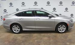 To learn more about the vehicle, please follow this link: http://used-auto-4-sale.com/108695970.html Our Location is: Maguire Ford Lincoln - 504 South Meadow St., Ithaca, NY, 14850 Disclaimer: All vehicles subject to prior sale. We reserve the right to