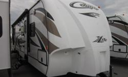 (585) 617-0564 ext.235 New 2015 Keystone Cougar 31SQB Travel Trailer for Sale... http://11079.qualityrvs.net/vslp/16586189 Copy & Paste the above link for full vehicle details