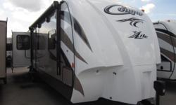 (585) 617-0564 ext.31 New 2015 Keystone Cougar 33RES Travel Trailer for Sale... http://11079.greatrv.net/v/16586268 Copy & Paste the above link for full vehicle details