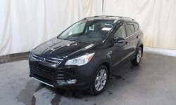 EPA 29 MPG Hwy/22 MPG City!, PRICED TO MOVE $2,400 below Kelley Blue Book! Excellent Condition, ONLY 5,662 Miles! iPod/MP3 Input, Satellite Radio, Premium Sound System, Dual Zone A/C, Remote Engine Start, Bluetooth, 4x4 SEE MORE!======KEY FEATURES