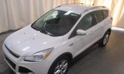 To learn more about the vehicle, please follow this link: http://used-auto-4-sale.com/107190233.html CLEAN VEHICLE HISTORY/NO ACCIDENTS REPORTED, ONE OWNER, BLUETOOTH/HANDS FREE CELL PHONE, BACKUP CAMERA, REMOTE START, CARPET MATS, TINTED WINDOWS, and