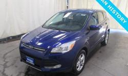 To learn more about the vehicle, please follow this link: http://used-auto-4-sale.com/108717394.html CLEAN VEHICLE HISTORY/NO ACCIDENTS REPORTED, BLUETOOTH/HANDS FREE CELL PHONE, 2 SETS OF KEYS, REMAINDER OF FACTORY WARRANTY, and BACKUP CAMERA. AWD. When