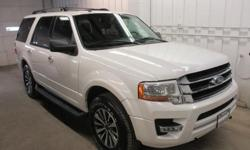 To learn more about the vehicle, please follow this link: http://used-auto-4-sale.com/107226715.html 4WD. Turbocharged! Come to the experts! Be the talk of the town when you roll down the street in this attractive 2015 Ford Expedition. This Expedition is