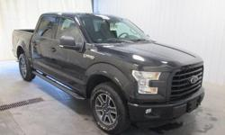 To learn more about the vehicle, please follow this link: http://used-auto-4-sale.com/107677639.html ONE OWNER, CLEAN CARFAX/NO ACCIDENTS REPORTED, SERVICE RECORDS AVAILABLE, REMAINDER OF FACTORY WARRANTY, 2 SETS OF KEYS, BACKUP CAMERA, BLACK RUNNING