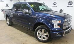 To learn more about the vehicle, please follow this link: http://used-auto-4-sale.com/108715283.html Our Location is: Maguire Ford Lincoln - 504 South Meadow St., Ithaca, NY, 14850 Disclaimer: All vehicles subject to prior sale. We reserve the right to