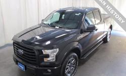 To learn more about the vehicle, please follow this link: http://used-auto-4-sale.com/108697617.html CLEAN VEHICLE HISTORY/NO ACCIDENTS REPORTED, BLUETOOTH/HANDS FREE CELL PHONE, 2 SETS OF KEYS, REMAINDER OF FACTORY WARRANTY, and BACKUP CAMERA. 4WD, 8-Way