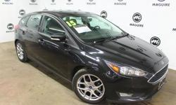 To learn more about the vehicle, please follow this link: http://used-auto-4-sale.com/108450973.html Our Location is: Maguire Ford Lincoln - 504 South Meadow St., Ithaca, NY, 14850 Disclaimer: All vehicles subject to prior sale. We reserve the right to