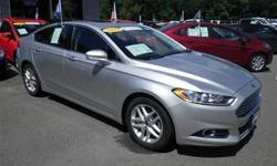 To learn more about the vehicle, please follow this link: http://used-auto-4-sale.com/108302571.html 2015FordFusion32,8781.5L 4 cylsSilverAutomatic 6-SpeedCALL US at (845) 876-4440 WE FINANCE! TRADES WELCOME! CARFAX Reports www.rhinebeckford.com !! Our