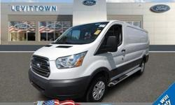 To learn more about the vehicle, please follow this link: http://used-auto-4-sale.com/108571445.html Our Location is: Levittown Ford, LLC - 3195 Hempstead Turnpike, Levittown, NY, 11756 Disclaimer: All vehicles subject to prior sale. We reserve the right