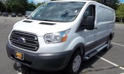 To learn more about the vehicle, please follow this link: http://used-auto-4-sale.com/108700284.html *Preferred Equipment Group 101A**Fixed Passenger Side Glass**Exterior Upgrade Package**Pewter Cloth **Cruise Control**Daytime Running Lamps**Power