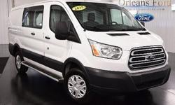 To learn more about the vehicle, please follow this link: http://used-auto-4-sale.com/108806222.html *PRICED TO SELL*, *VANS VANS VANS*, *CRUISE*, *DAYTIME RUNNING LIGHTS*, *9000# GVWR*, *HUGE SELECTION*, and *WE FINANCE VANS*. Your quest for a gently