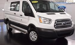 To learn more about the vehicle, please follow this link: http://used-auto-4-sale.com/108705368.html *LOW MILES*, *CLEAN CARFAX*, *HUGE SELECTION*, *DAYTIME RUNNING LIGHTS*, *VANS VANS VANS*, *3.7L V6*, *CRUISE CONTROL*, and *CLOTH SEATS*. If you've been