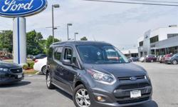 To learn more about the vehicle, please follow this link: http://used-auto-4-sale.com/108801311.html Our Location is: Healey Ford Lincoln, LLC - 2528 Rt 17M, Goshen, NY, 10924 Disclaimer: All vehicles subject to prior sale. We reserve the right to make