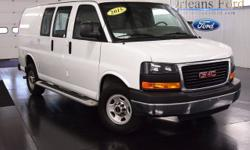 To learn more about the vehicle, please follow this link: http://used-auto-4-sale.com/108637685.html *LOW MILES*, *HUGE SELECTION*, *VANS VANS VANS*, *4.8L V8*, *CARFAX ONE OWNER*, *CLEAN CARFAX*, *WE FINANCE VANS*, and *WARRANTY*. Want to save some