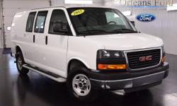 To learn more about the vehicle, please follow this link: http://used-auto-4-sale.com/108637668.html *WORK VAN*, *PRICED TO SELL*, *HEAVY DUTY*, *CARFAX ONE OWNER*, *CLEAN CARFAX*, *LARGE SELECTION HERE*, and *WE FINANCE VANS*. Yeah baby! Stop clicking