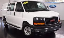 To learn more about the vehicle, please follow this link: http://used-auto-4-sale.com/108637677.html *VANS VANS VANS HERE*, *LOW MILES*, *LARGE SELECTION*, *WORK VAN*, *ONE OWNER*, *CLEAN CARFAX*, and *WE FINANCE VANS*. Move quickly! Here it is! Stop