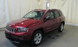 FUEL EFFICIENT 27 MPG Hwy/22 MPG City! Sport trim. Excellent Condition, LOW MILES - 1,287! 4x4, iPod/MP3 Input, CD Player, QUICK ORDER PACKAGE 25A, Alloy Wheels, Overhead Airbag, Clean Autocheck Report! AND MORE!======KEY FEATURES INCLUDE: 4x4, iPod/MP3