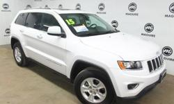 To learn more about the vehicle, please follow this link: http://used-auto-4-sale.com/108695972.html Our Location is: Maguire Ford Lincoln - 504 South Meadow St., Ithaca, NY, 14850 Disclaimer: All vehicles subject to prior sale. We reserve the right to