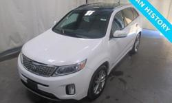 To learn more about the vehicle, please follow this link: http://used-auto-4-sale.com/107856163.html CLEAN VEHICLE HISTORY/NO ACCIDENTS REPORTED, ONE OWNER, BLUETOOTH/HANDS FREE CELL PHONE, 2 SETS OF KEYS, REMAINDER OF FACTORY WARRANTY, BACKUP CAMERA,
