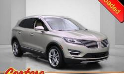 To learn more about the vehicle, please follow this link: http://used-auto-4-sale.com/108721139.html Clean Carfax. Climate Package (Auto High Beams, Heated Rear-Seats, Heated Steering Wheel, and Rain-Sensing Wipers), (Ambient Lighting, Auto-Dimming