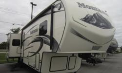 (585) 617-0564 ext.236 New 2015 Keystone Montana 3582RL Fifth Wheel for Sale... http://11079.qualityrvs.net/s/16586183 Copy & Paste the above link for full vehicle details