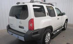 To learn more about the vehicle, please follow this link: http://used-auto-4-sale.com/108065571.html CLEAN VEHICLE HISTORY/NO ACCIDENTS REPORTED, ONE OWNER, SERVICE RECORDS AVAILABLE, BLUETOOTH/HANDS FREE CELLPHONE, 2 SETS OF KEYS, NISSAN FACTORY