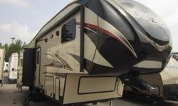 (585) 617-0564 ext.211 New 2015 Keystone Outback 302FBH Fifth Wheel for Sale... http://11079.greatrv.net/vslp/16586259 Copy & Paste the above link for full vehicle details