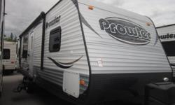 (585) 617-0564 ext.244 New 2015 Heartland Prowler 29PRKS Travel Trailer for Sale... http://11079.greatrv.net/v/16585955 Copy & Paste the above link for full vehicle details