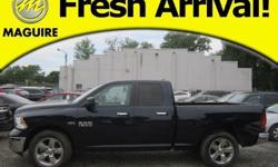 To learn more about the vehicle, please follow this link: http://used-auto-4-sale.com/108576921.html Our Location is: Maguire Ford Lincoln - 504 South Meadow St., Ithaca, NY, 14850 Disclaimer: All vehicles subject to prior sale. We reserve the right to