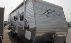 (585) 617-0564 ext.248 New 2015 Crossroads Zinger 32QB Travel Trailer for Sale... http://11079.qualityrvs.net/p/16585728 Copy & Paste the above link for full vehicle details