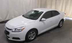 To learn more about the vehicle, please follow this link: http://used-auto-4-sale.com/106951734.html CLEAN CARFAX/NO ACCIDENTS REPORTED, SERVICE RECORDS AVAILABLE, REMAINDER OF FACTORY WARRANTY, BLUETOOTH/HANDS FREE CELLPHONE, and 2 SETS OF KEYS. Who