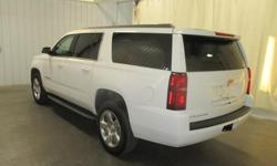 To learn more about the vehicle, please follow this link: http://used-auto-4-sale.com/108312702.html BLUETOOTH/HANDS FREE CELLPHONE, 2 SETS OF KEYS, BACKUP CAMERA, REMAINDER OF FACTORY WARRANTY, and HITCH. Hands Free Power Liftgate. 4WD! Be sure to take