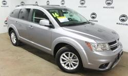 To learn more about the vehicle, please follow this link: http://used-auto-4-sale.com/108450902.html Our Location is: Maguire Ford Lincoln - 504 South Meadow St., Ithaca, NY, 14850 Disclaimer: All vehicles subject to prior sale. We reserve the right to