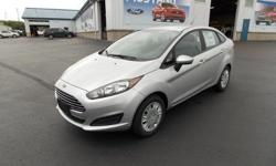 To learn more about the vehicle, please follow this link: http://used-auto-4-sale.com/108117521.html Visit http://www.geneseevalley.com/used.php to get your free CARFAX report. Our Location is: Genesee Valley Ford, LLC - 1675 Interstate Drive, Avon, NY,