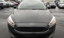 To learn more about the vehicle, please follow this link: http://used-auto-4-sale.com/108117529.html Visit http://www.geneseevalley.com/used.php to get your free CARFAX report. Our Location is: Genesee Valley Ford, LLC - 1675 Interstate Drive, Avon, NY,
