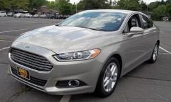 To learn more about the vehicle, please follow this link: http://used-auto-4-sale.com/108576278.html *Equipment Group 202A**SE Luxury Package**Heated Front Seats**SE Tech/MyFord Touch Package**Reverse Sensing System**Dual Zone A/C**Navigation