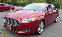 "To learn more about the vehicle, please follow this link: http://used-auto-4-sale.com/108659711.html *Equipment Group 201A**SE Appearance Package**Rear Spoiler**Ruby Red Tinted Clearcoat**18"" Premium Painted Wheels**SE Tech/MyFord Touch Package**Reverse"