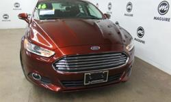 To learn more about the vehicle, please follow this link: http://used-auto-4-sale.com/108715267.html Our Location is: Maguire Ford Lincoln - 504 South Meadow St., Ithaca, NY, 14850 Disclaimer: All vehicles subject to prior sale. We reserve the right to
