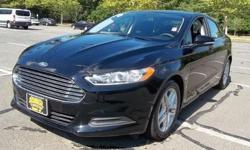 "To learn more about the vehicle, please follow this link: http://used-auto-4-sale.com/108805559.html *Equipment Group 200A**SE Tech/MyFord Touch Package**Reverse Sensing System**Dual Zone A/C**All Weather Floor Mats**17"" Painted Aluminum Wheels**Power"