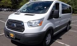To learn more about the vehicle, please follow this link: http://used-auto-4-sale.com/108781817.html *Optional Equipment Package 302A**3.73 Ratio Regular Axle**Charcoal Cloth 2Way SD Airbags**Reverse Park Aid**Rear Window Defogger**AM/FM Single