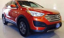To learn more about the vehicle, please follow this link: http://used-auto-4-sale.com/107990476.html **HYUNDAI CERTIFIED-BACKED BY HYUNDAI UP TO 10 YEARS OR 100,000 MILES!!**,**BLUETOOTH HANDS-FREE CALLING!**, **CERTIFIED BY CARFAX - NO ACCIDENTS AND ONE